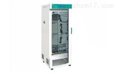 MJ-80/150/250型霉菌培养箱