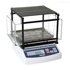 铝铸件 铸造厂 测氢仪