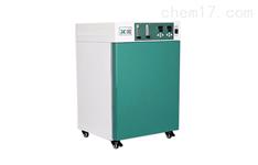 JC-CHP-80Q配比气套式二氧化碳培养箱