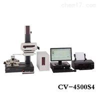 CV-4500CV-4500 轮廓测量仪