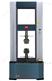聚合物材料拉伸试验机
