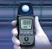 HD-TM-720迷你型照度计HD-TM-720