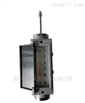 XDG-TD-2热膨胀传感器