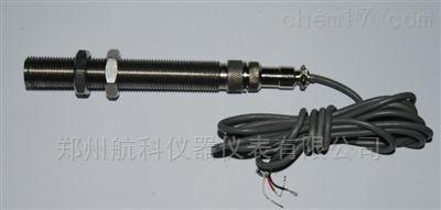 ZS-01转速传感器