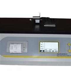 MCY-01A聚乙烯土工膜摩擦系数测试设备