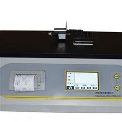 MCY-01A摩擦系数测定仪
