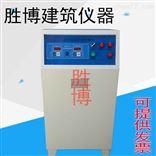 BYS-Ⅱ标养室温湿度控制仪
