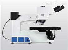 MX12R半導體\FPD檢查顯微鏡