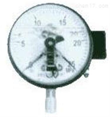 YX、YXC、YXN电接点压力表