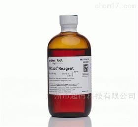 15596-018LIFE TRIZOL试剂