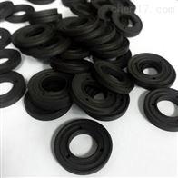 黑色四氟垫片出厂报价