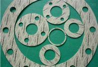 耐油石棉垫片生产厂商