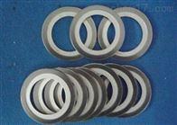 基本型金属缠绕垫片出厂价格