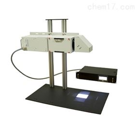 SciSun系列Sciencetech经济型稳态太阳光模拟器SciSun