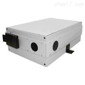 Standard Series MonochromSciencetech標準光柵單色儀