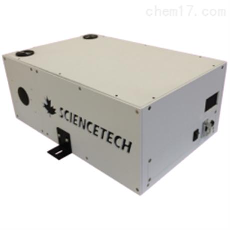 Sciencetech标准光栅单色仪