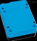 IQ80-60NPP-KK0德国西克SICK电感式接近传感器