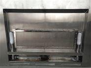 二手凍干機安裝調試售后以成熟