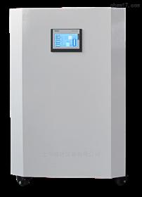 LN3259S液质氮空一体发生器