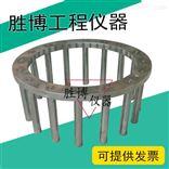 JGJ/T283-2012自密实混凝土J环流动障碍高差仪