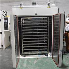 现货工厂特供双门硫化防腐烘干炉电热干燥箱