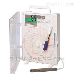 OMEGA圆盘记录仪CTH89