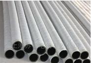 石棉橡胶管上海厂家供应