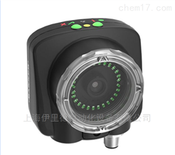 iVu 系列美国邦纳BANNER视觉传感器