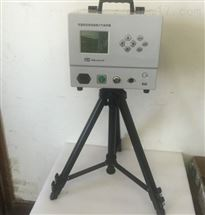 JDQ-2400双路恒温恒流大气采样器