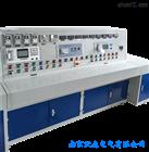 WSCST-1变压器综合特性测试台