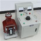 干式工频交流试验变压器电力承装承修承试