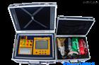 WSKG-01变压器有载分接开关测试仪