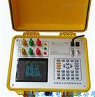 变压器空负载特性测试仪价格