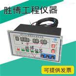 混凝土抗渗仪控制器