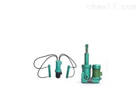 DYTF型分体式液压推杆特价