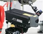 API公司XD Laser激光干涉仪厂家代理