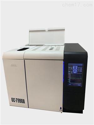 GC7990A长治/榆次厂家高端血液酒精分析色谱仪