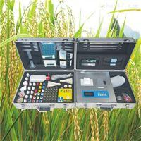 TY-03腾宇仪肥料养分检测仪