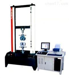 10KN微机控制电子拉力机