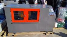 DQ-4兰州自动岩石切割机