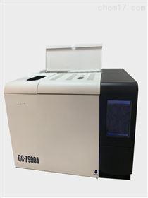 GC-7990A河北/福建全自動血液中酒精檢測儀新款