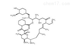 T-049Cerilliant乙醇标准品