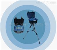 Acrichi PTC-36数显式恒流采样器