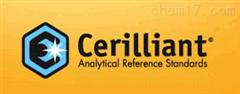 T-049Cerilliant