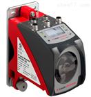 德国劳易测LEUZE传感器光学测距