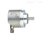 IFM實心軸編碼器RVP510德國廠家拿貨