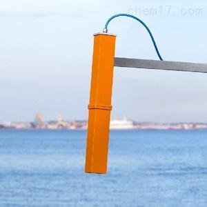 ROW溢油水中油原位监测系统