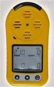 煤矿便携式气体浓度检测仪厂家