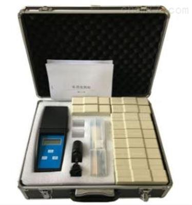 SC-1环保/水工业13项目水质速测箱
