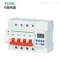 水泵定时控制器公司